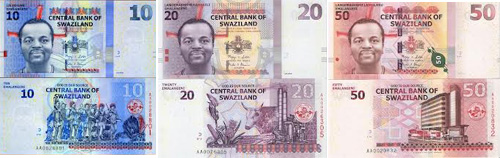 Fnb swaziland forex rates