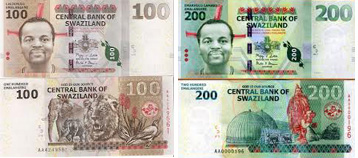 currency-02